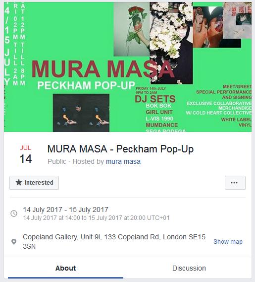 MURA MASA peckham.png