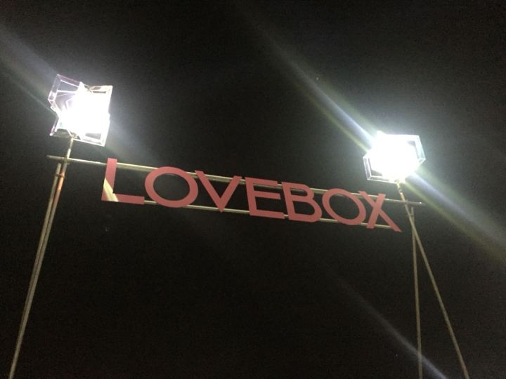 LoveBox3