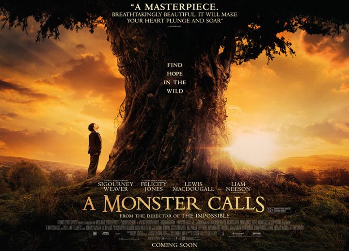 a-monster-calls-2016-movie-poster-800x576