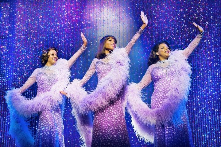 Asmeret-Ghebremichael-Brennyn-Lark-and-Marisha-Wallace-in-Dreamgirls-at-the-Savoy-Theatre1_0.jpg