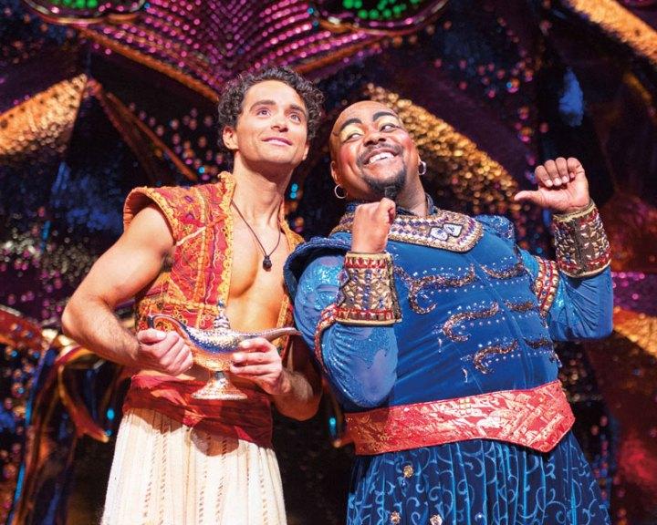 01-Aladdin.jpg