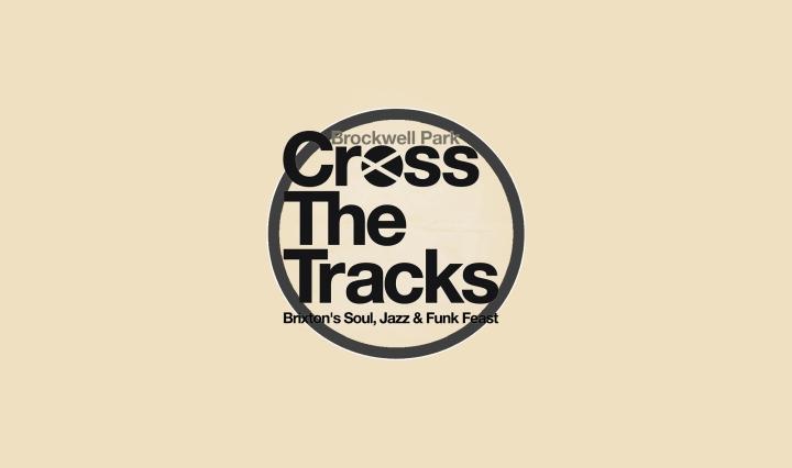 Cross The Tracks Music Festival at Brockwell Park 2019