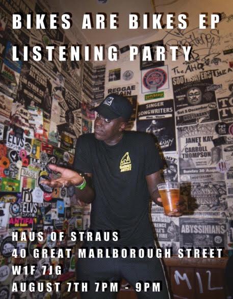 Barney Listening Party .jpg