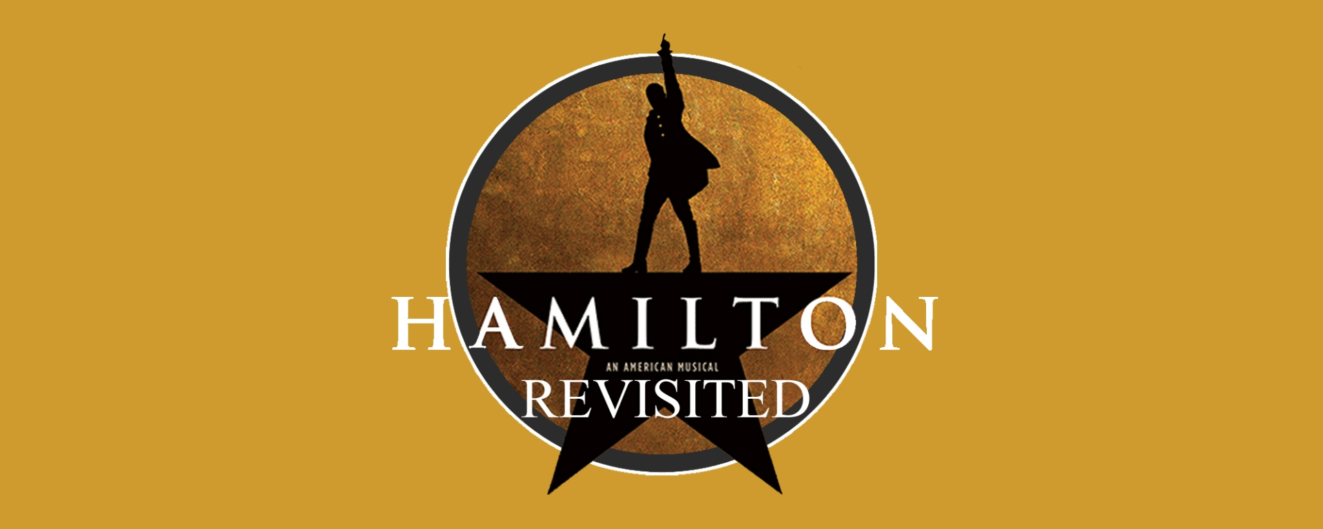 Hamilton Revisited Review
