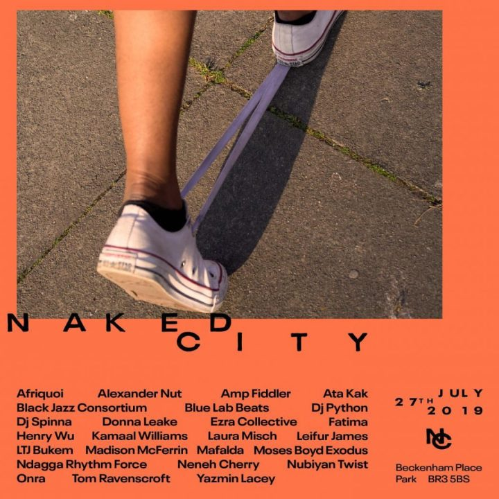 nakedcity-festival-lineup-2-19