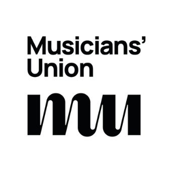Musician's Union